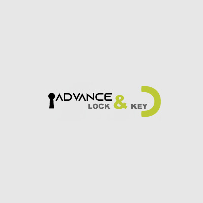 Advance Lock & Key
