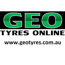 GEO Tyres