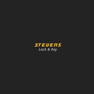Stevens Lock & Key