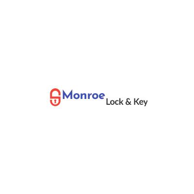 Monroe Lock & Key