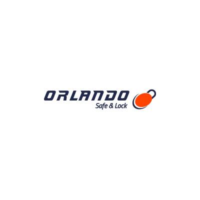 Orlando Safe & Lock