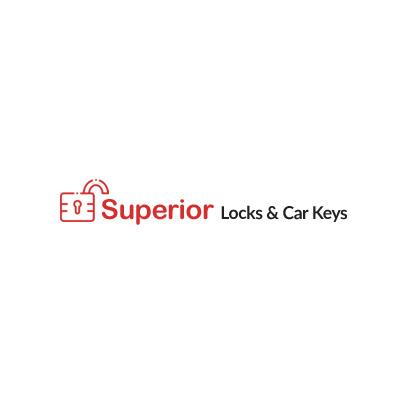 Superior Locks & Car Keys