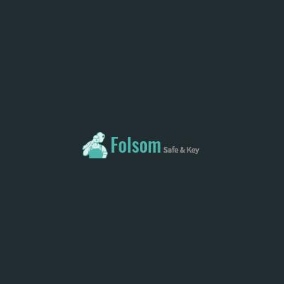 Folsom Safe & Key