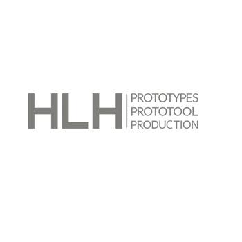 HLH Prototypes Co LTD