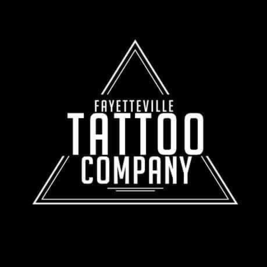 Fayetteville Tattoo Company