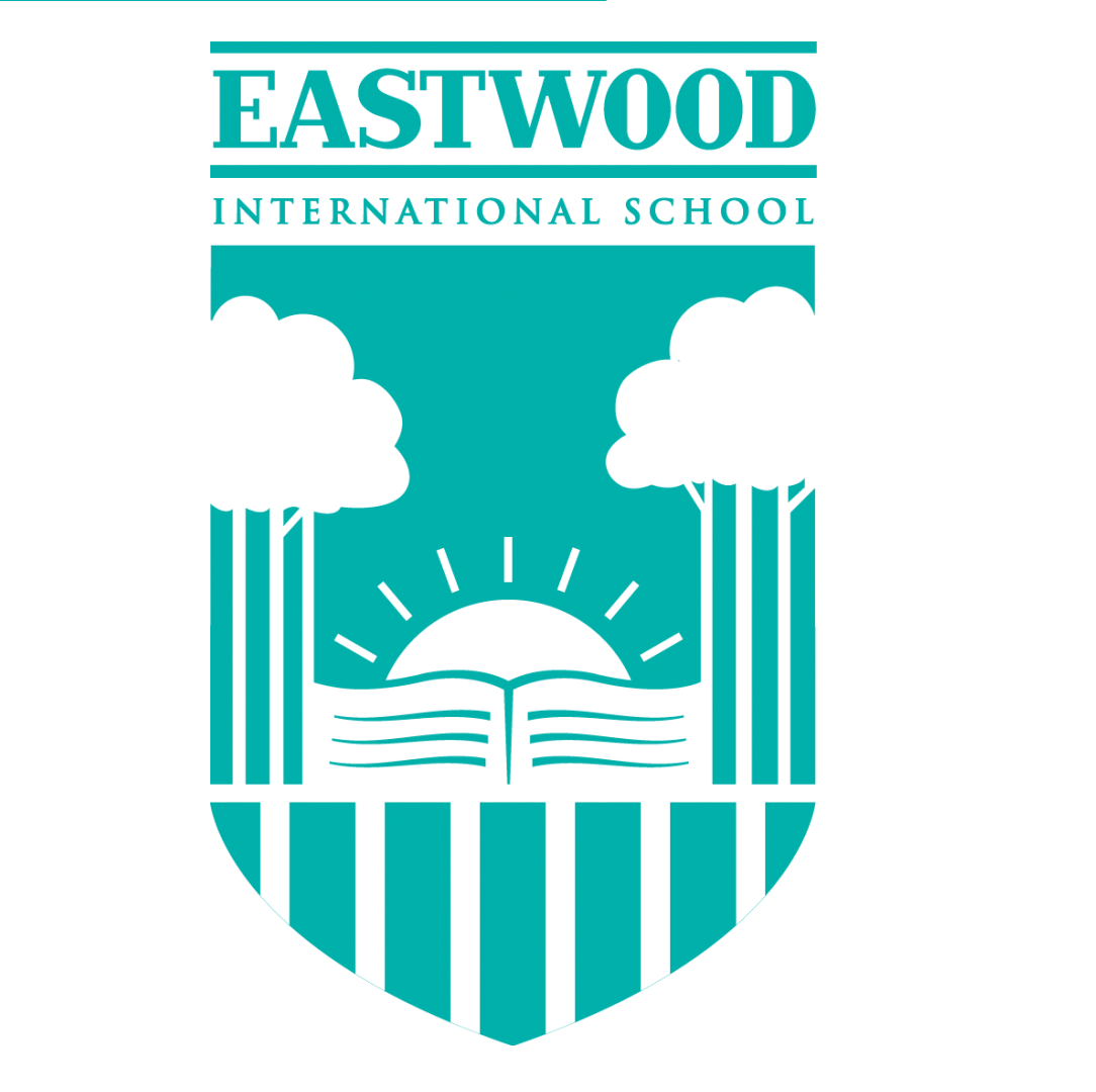 eastwoodis
