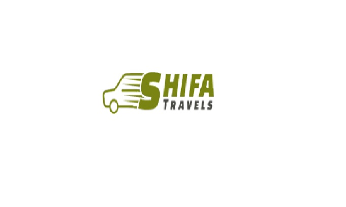 Shifa Travels