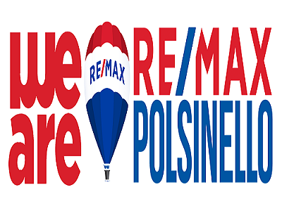 RE/MAX Polsinello