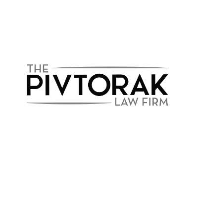The Pivtorak Law Firm