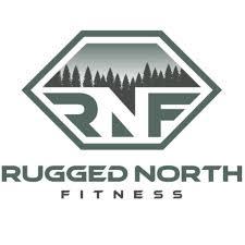 Rugged North Fitness