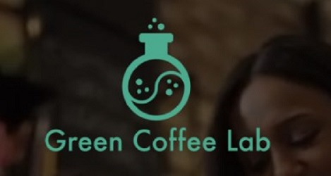 Green Coffee Lab