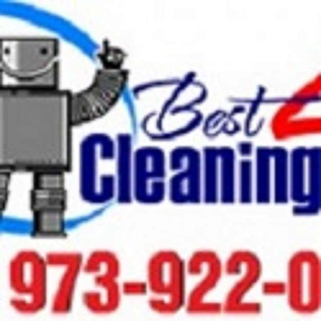 Best Cleaning 4 u