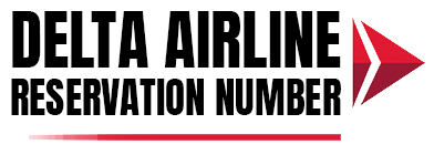 Delta Airline Reservation Number