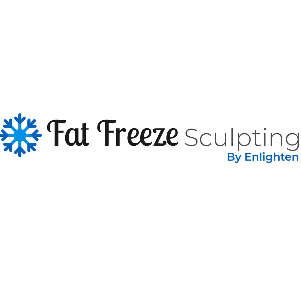 Fat Freeze Sculpting