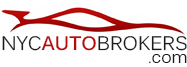 NYC Auto Brokers
