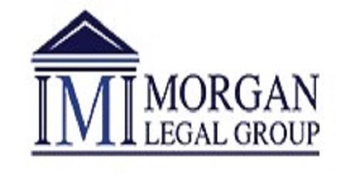 Morgan Legal Group