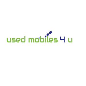 Used Mobiles 4 U