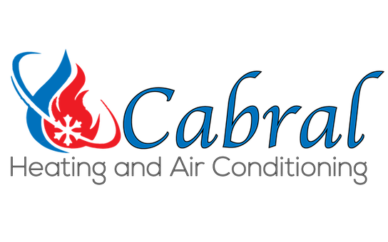 Cabral Heating and Air Conditioning