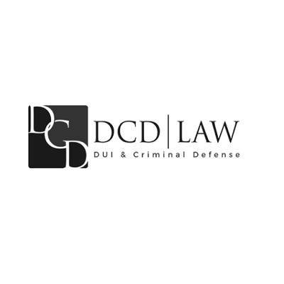 DCD LAW