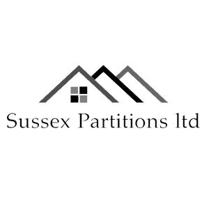 Sussex Partitions Ltd