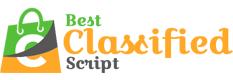Best Classified Script