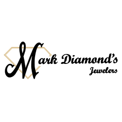 Mark Diamond's Jewelers