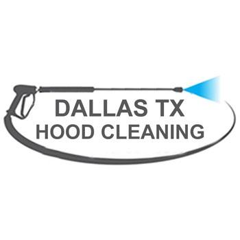 Dallas TX Hood Cleaning