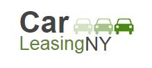 Car Leasing NY