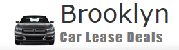 Brooklyn Car Lease Deals