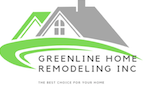 Roof Repair Replacement And Installation Oakland