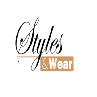 Styles And Wear