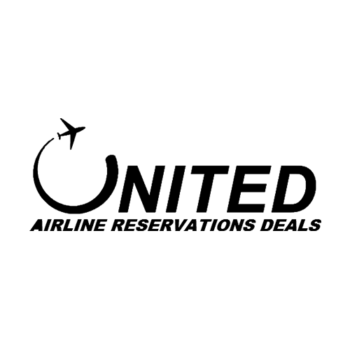 United Airline Reservations Deals