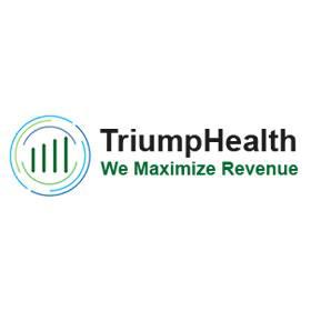 Triump Health