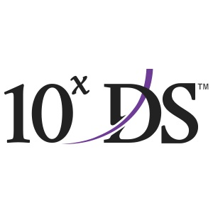 10xDS