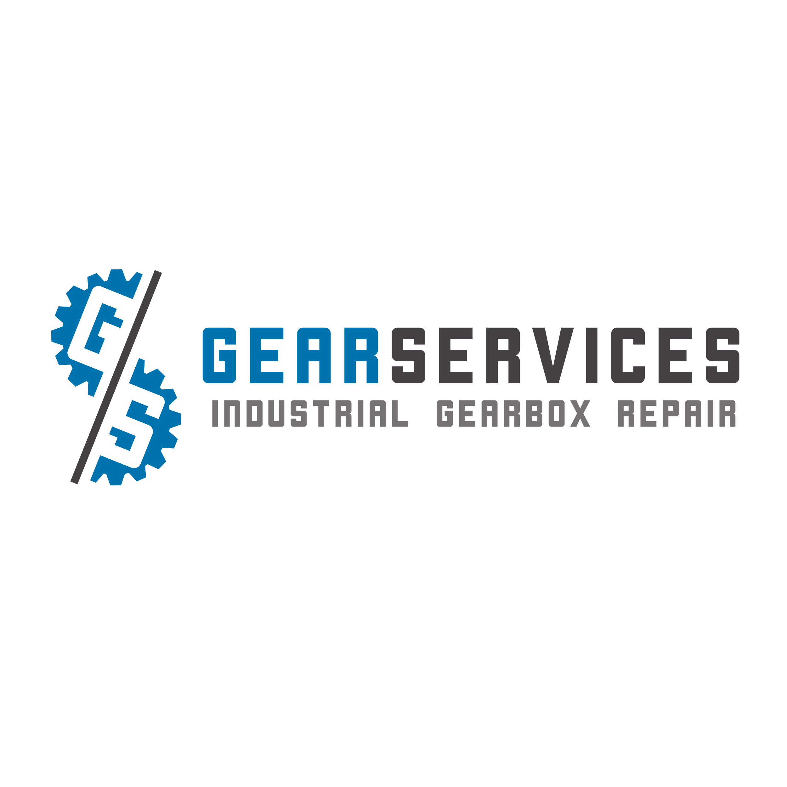 Gear Services