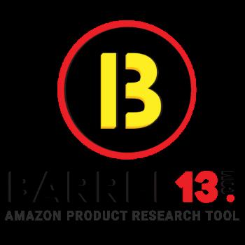 Barrel13