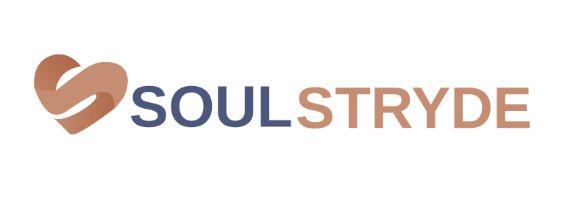 Soul Stryde