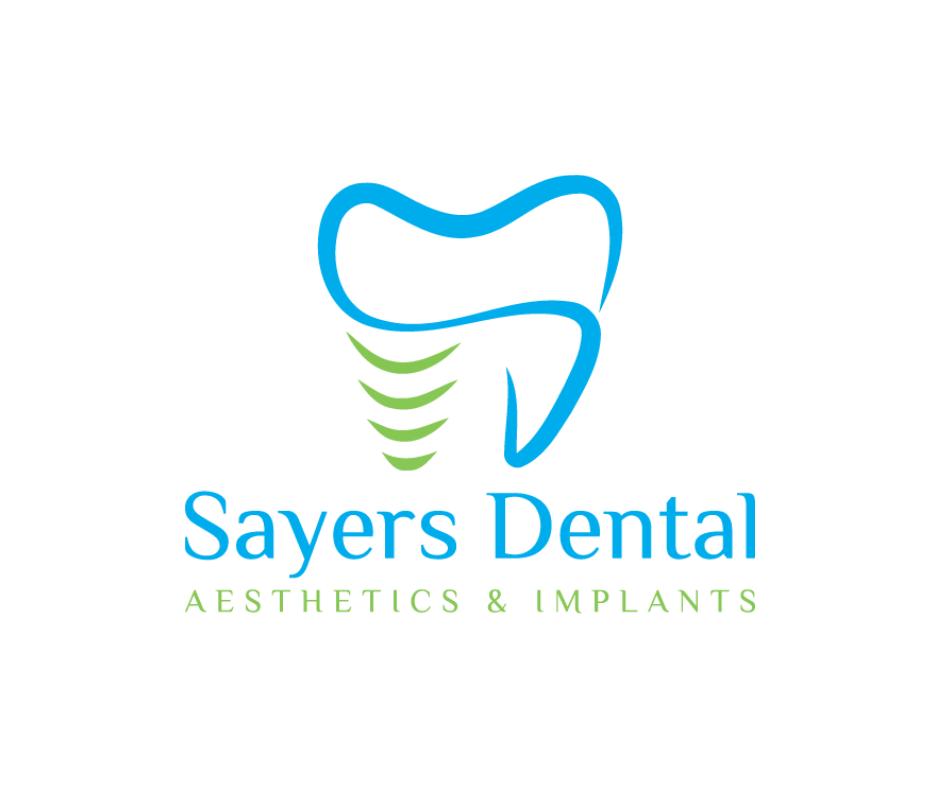 Sayers Dental Aesthetics & Implants