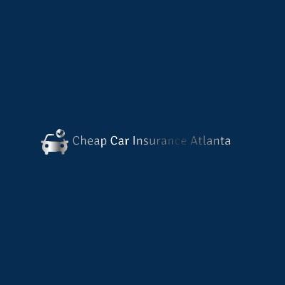 Cheap Car Insurance Atlanta GA