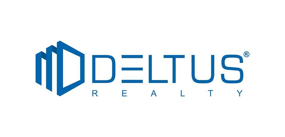 Deltus Realty