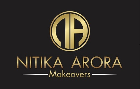 Nitika Arora Makeovers