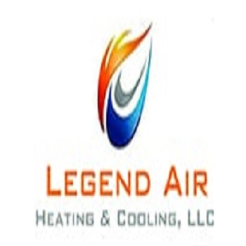 Legend Air Heating & Cooling, LLC
