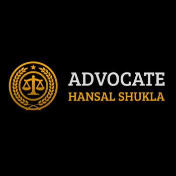 Advocate Hansal Shukla