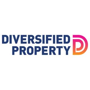 Diversified Property