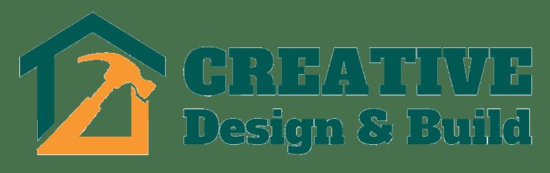 Creative Design & Build