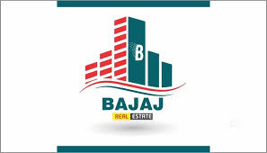 Bajaj Real Estate