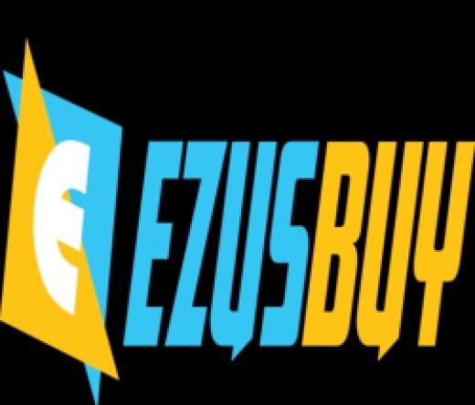 Ezusbuy