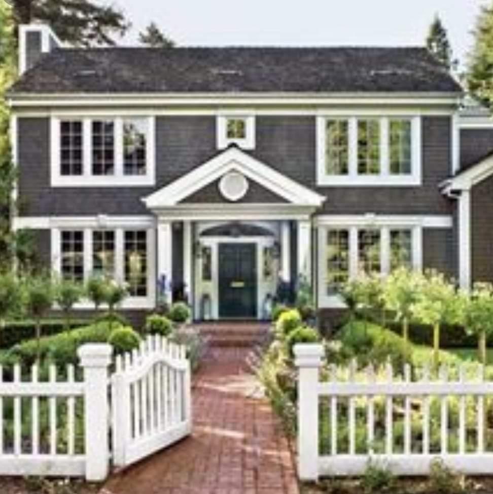 CurbAppeal Property Maintenance LLC