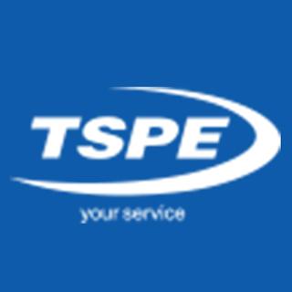 Taizhou Spare Parts Expert Import & Export Co., Ltd