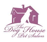 The Dog House Pet Salon